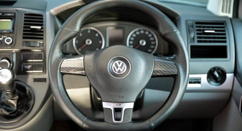 van-x-lederlenkrad-ohne-airbag-echtes-leder-fuer-vw-t5-3