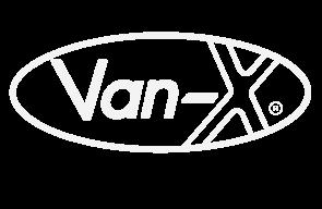 Van-X